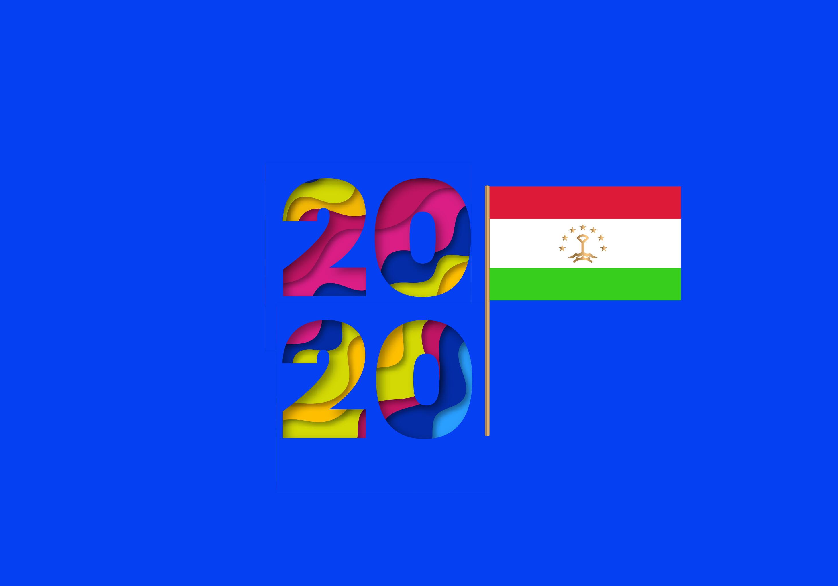 Главные события 2020-го в Таджикистане - Sputnik Таджикистан