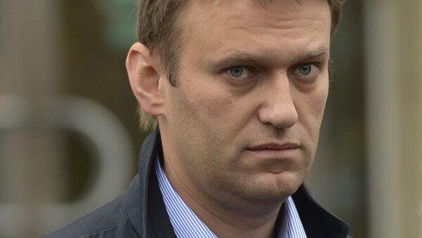 Новый сценарий по старым лекалам: США готовы расследовать отравление Навального вместе с ЕС - Sputnik Таджикистан