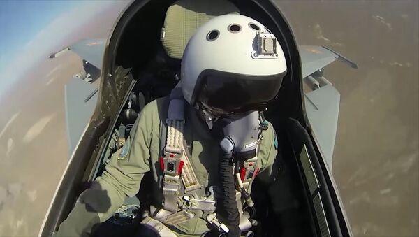 Готова ли объединенная система ПВО стран СНГ противостоять провокациям НАТО? - Sputnik Тоҷикистон