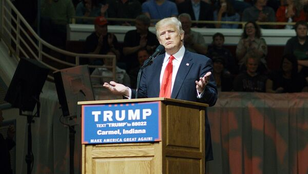 Казино Трамп-Плаза сносят в США. Прямая трансляция - YouTube - Sputnik Таджикистан
