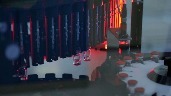 COVID-19 ақибнишинӣ дорад: сироятёбӣ дар ИДМ коҳиш ёфтааст - YouTube - Sputnik Тоҷикистон