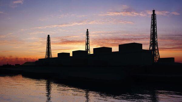 10 лет после аварии на АЭС: как живет Фукусима - Sputnik Тоҷикистон