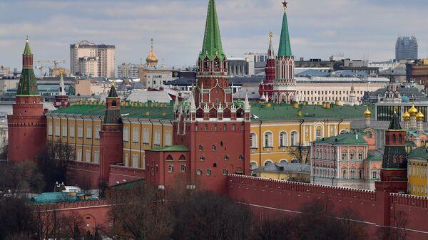 Продолжается реконструкция Большого Каменного моста - Sputnik Тоҷикистон