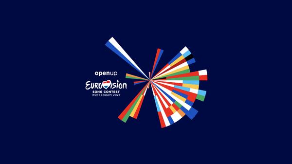 Россия на Евровидении - 2021: под каким номером выступает Манижа - Sputnik Таджикистан
