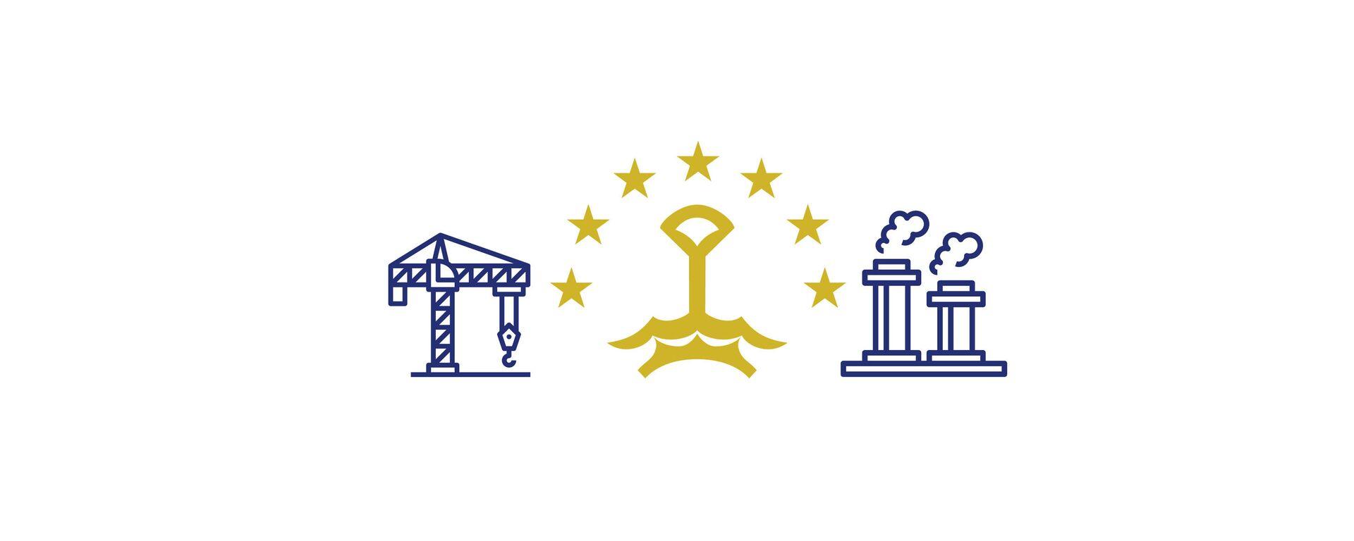Экономика Таджикистана и других республик после развала СССР - Sputnik Таджикистан, 1920, 09.02.2021