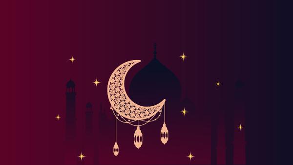 Коронавирусные ограничения в Рамазан в Таджикистане - Sputnik Таджикистан
