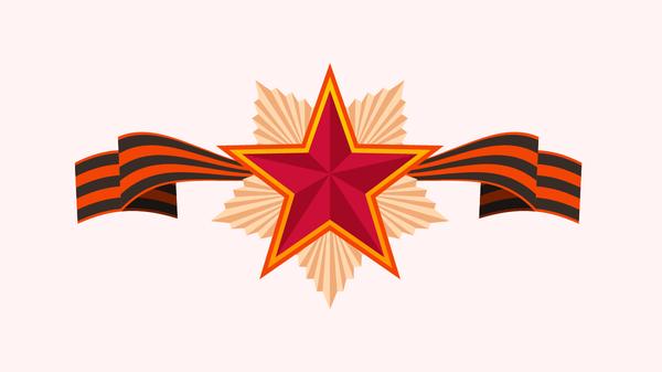 Герои Победы на карте Душанбе - Sputnik Таджикистан