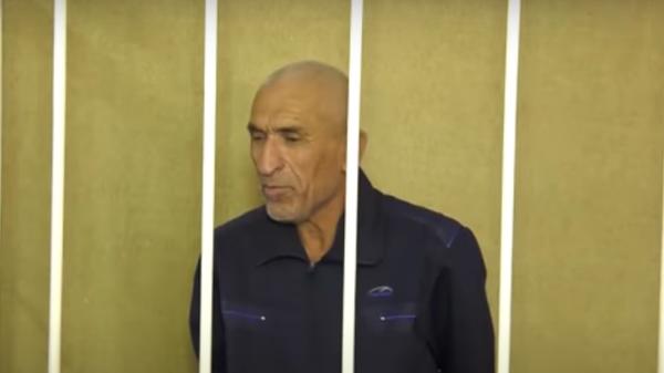 Эълони ҳукми дуохон - Sputnik Тоҷикистон
