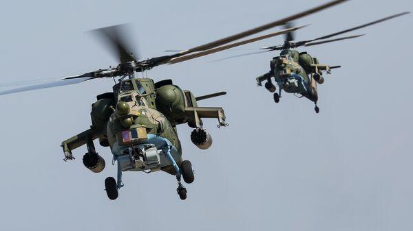 Конкурс Авиадартс-2021 в Южном военном округе - Sputnik Таджикистан