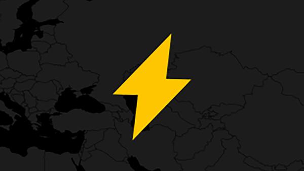 Тарифы на свет и зарплаты в КР и других странах  - Sputnik Таджикистан