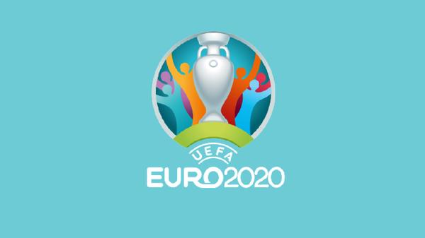 Кто сыграет в финале ЕВРО-2020 - Sputnik Таджикистан