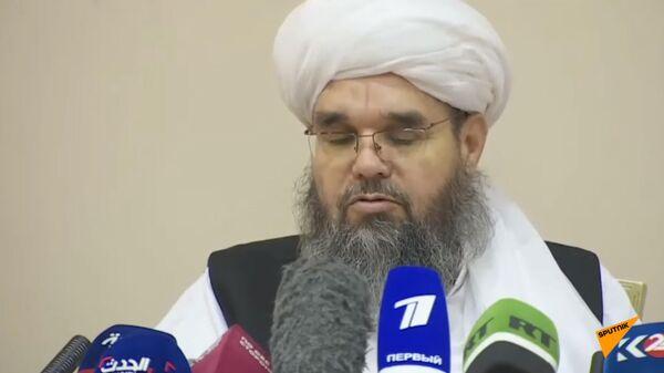 """""""Талибан""""* строит планы на будущее Афганистана. Что ждет страну, если Кабул проиграет?  - Sputnik Таджикистан"""