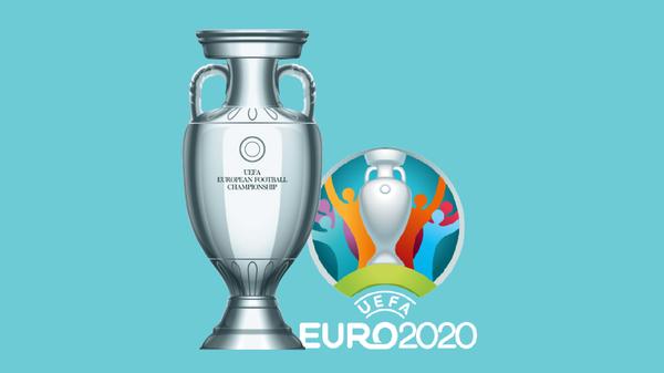 Финал ЕВРО-2020 - Sputnik Таджикистан