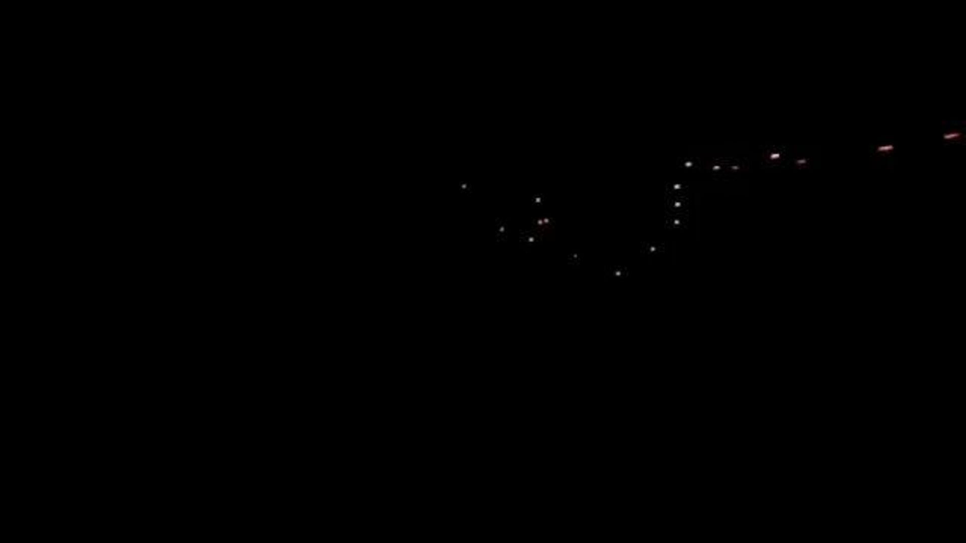 Стрельба в воздух в Кабуле  - Sputnik Таджикистан, 1920, 04.09.2021