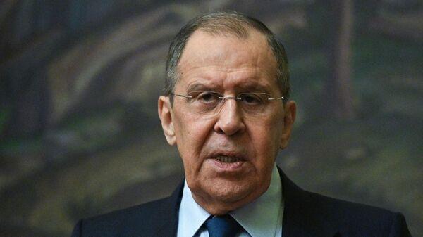 НАТО осталась без России: Москва приостанавливает работу постпредства при альянсе - Sputnik Таджикистан