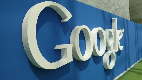 Корпорация Google. Архивное фото - Sputnik Таджикистан