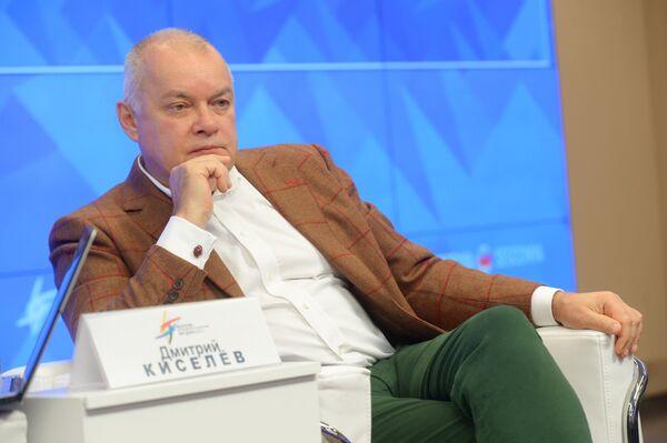 Форум европейских и азиатских медиа 2015 - Sputnik Таджикистан