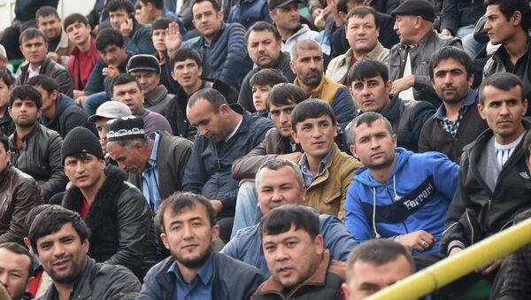 Истиклол - Регар-ТадАЗ - Sputnik Таджикистан