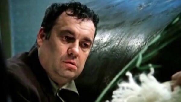 Маленькие роли большого режиссера Эльдара Рязанова. Фрагменты фильмов - Sputnik Таджикистан