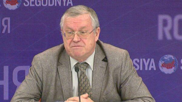 Инфекционист о свином гриппе: профилактика, зоны риска и первые симптомы - Sputnik Таджикистан