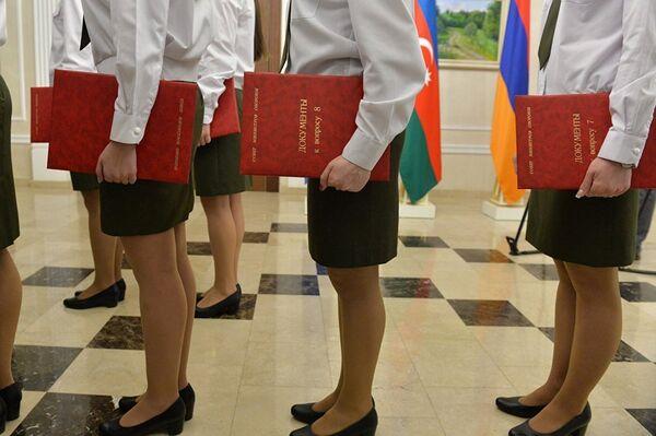 В повестку дня внесено 11 вопросов. - Sputnik Таджикистан