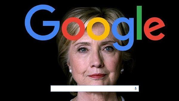 Поисковая система Google - Sputnik Таджикистан