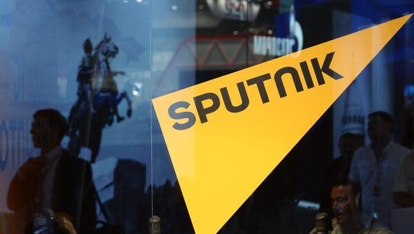 Sputnik, архивное фото - Sputnik Таджикистан
