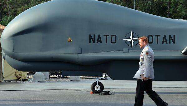 Саммит НАТО откроется в Варшаве 8 июля - Sputnik Таджикистан