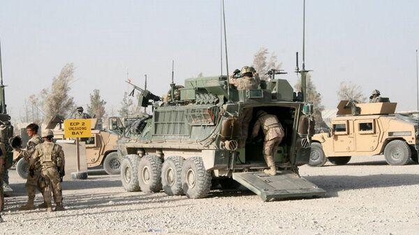 Более 30 талибов уничтожено в афганской провинции Гельменд - Sputnik Таджикистан