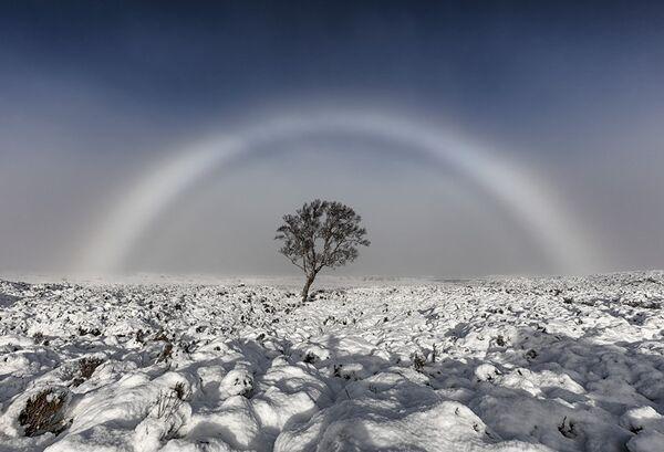 Выставка Weather Photographer of the Year - Sputnik Таджикистан