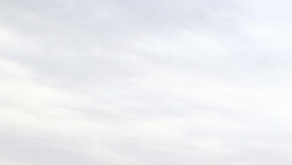 Президенты Узбекистана и Турции Шавкат Мирзиёев и Реджеп Эрдоган - Sputnik Тоҷикистон