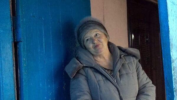 Пенсионерка выиграла в лотерею рекордные 506 миллионов рублей - Sputnik Тоҷикистон