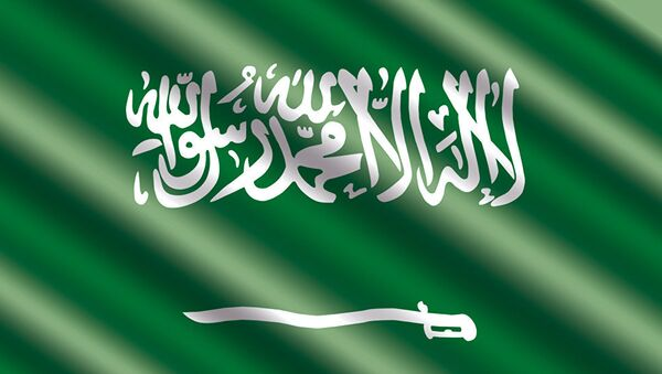 Сборная Саудовской Аравии по футболу - Sputnik Таджикистан