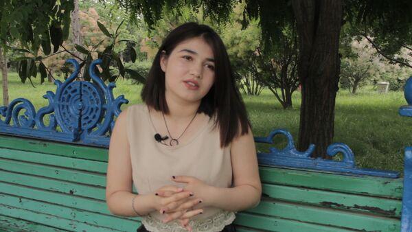 Мехрона Гайбуллоева извинилась перед композитором Игорем Крутым - Sputnik Таджикистан