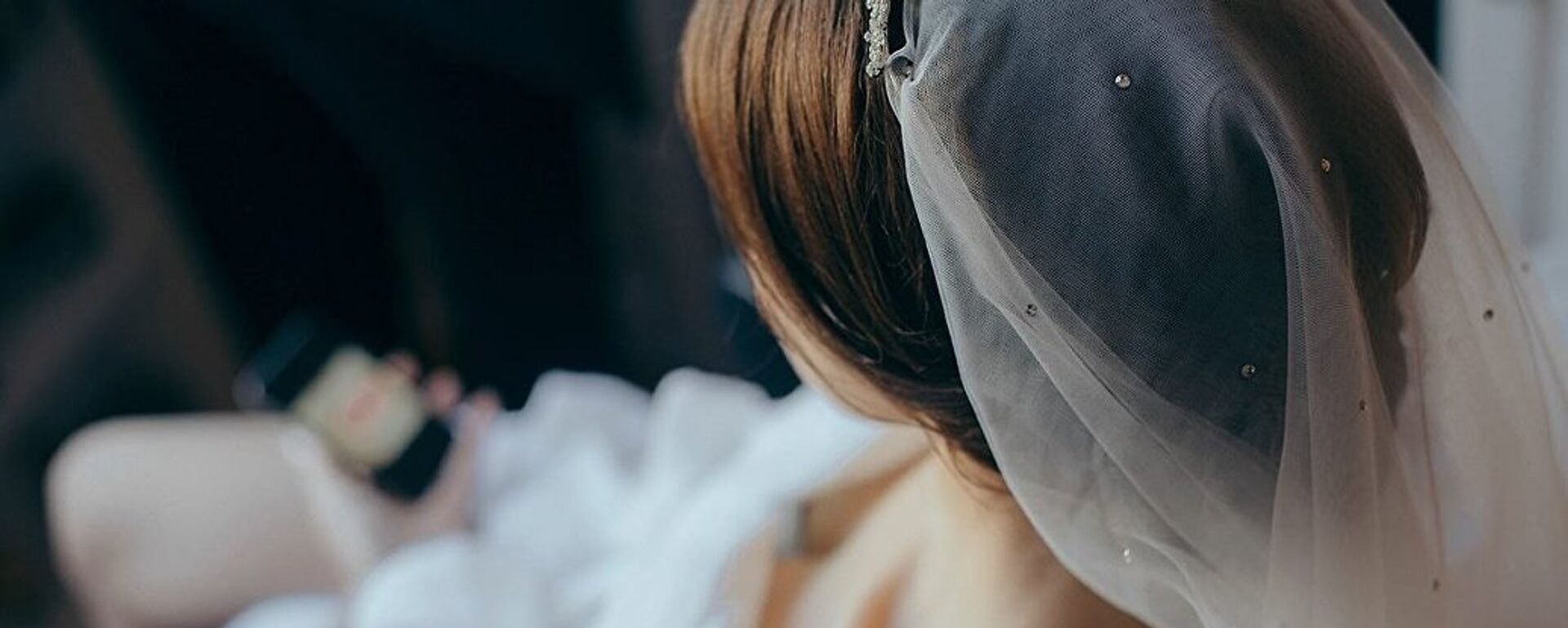 Похищение невест: страшные истории - Sputnik Таджикистан, 1920, 23.07.2018