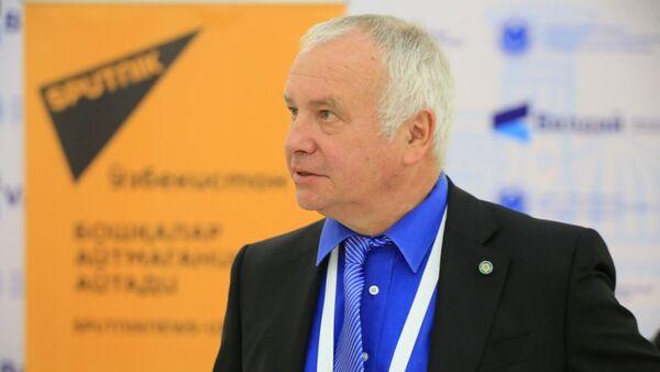 Директор Германо-российского форума Александр Рар - Sputnik Таджикистан
