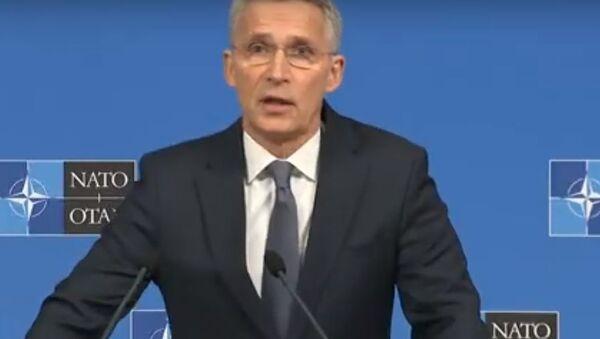 МИД Норвегии рассказал, как России наладить отношения с Западом - Sputnik Таджикистан