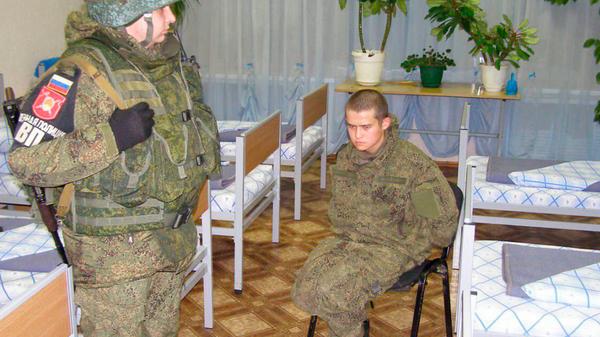 Рамиль Шамсутдинов - Sputnik Таджикистан