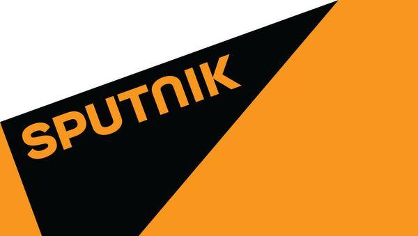 Вышинский: ситуация со Sputnik Эстония - это репрессии журналистов - Sputnik Тоҷикистон