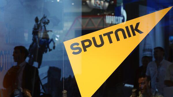 Sputnik встал на защиту свободы слова в Эстонии - Sputnik Таджикистан